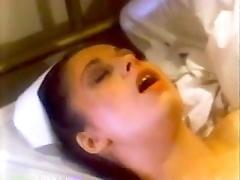 порно казахский звезда