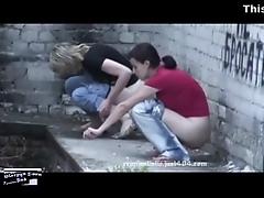 Частное порно фото пьяные соски — pic 8
