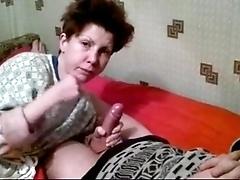 Порно 40 летние мамы