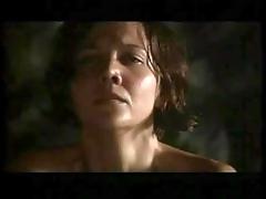 porno-so-znamenitostyami-kino-smotret-onlayn-russkaya-orgiya-chulkah