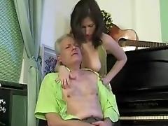 Русское порно с мужиками в возрасте