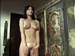 Ретро порно жесткие фильмы