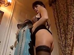 Итальянские порно в возрасте