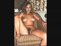 Ретро порно телки