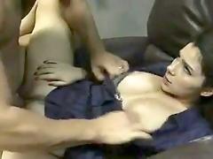 dva-muzhika-i-italyanka-seks-video