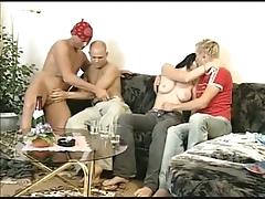 Shari – Шари – Черненькая  Порно Звезда С Натуральными Сиськами Порно Звезда