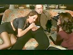 Итальянский гламур порно