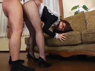 seks-video-s-aziatskoy-devushkoy-lyubitelskoe
