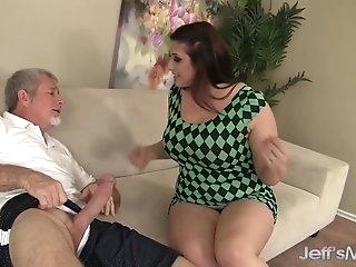 извиняюсь, порно трансвеститы ебут парня бывает, может Ваш