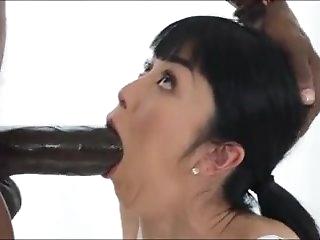 Секс с азиатскими моделями — photo 14