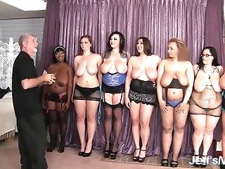 foto-tolstih-babok-v-seks-bele