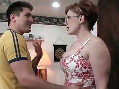 Полнометражный порно фильм старые и молодые